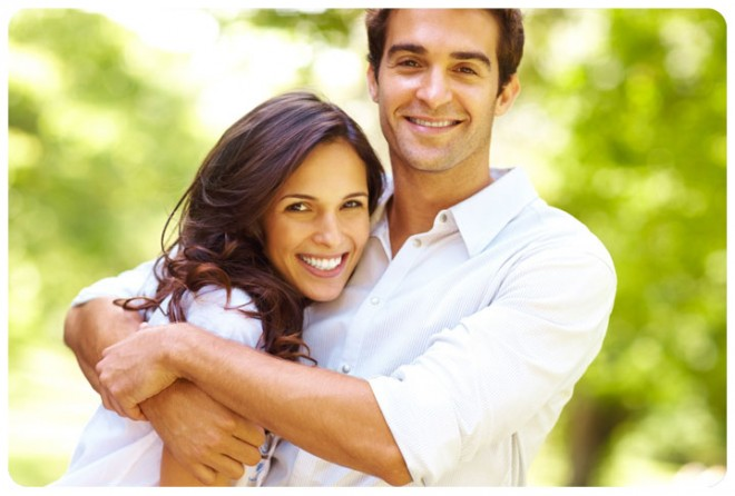 lamide and ebuka dating services